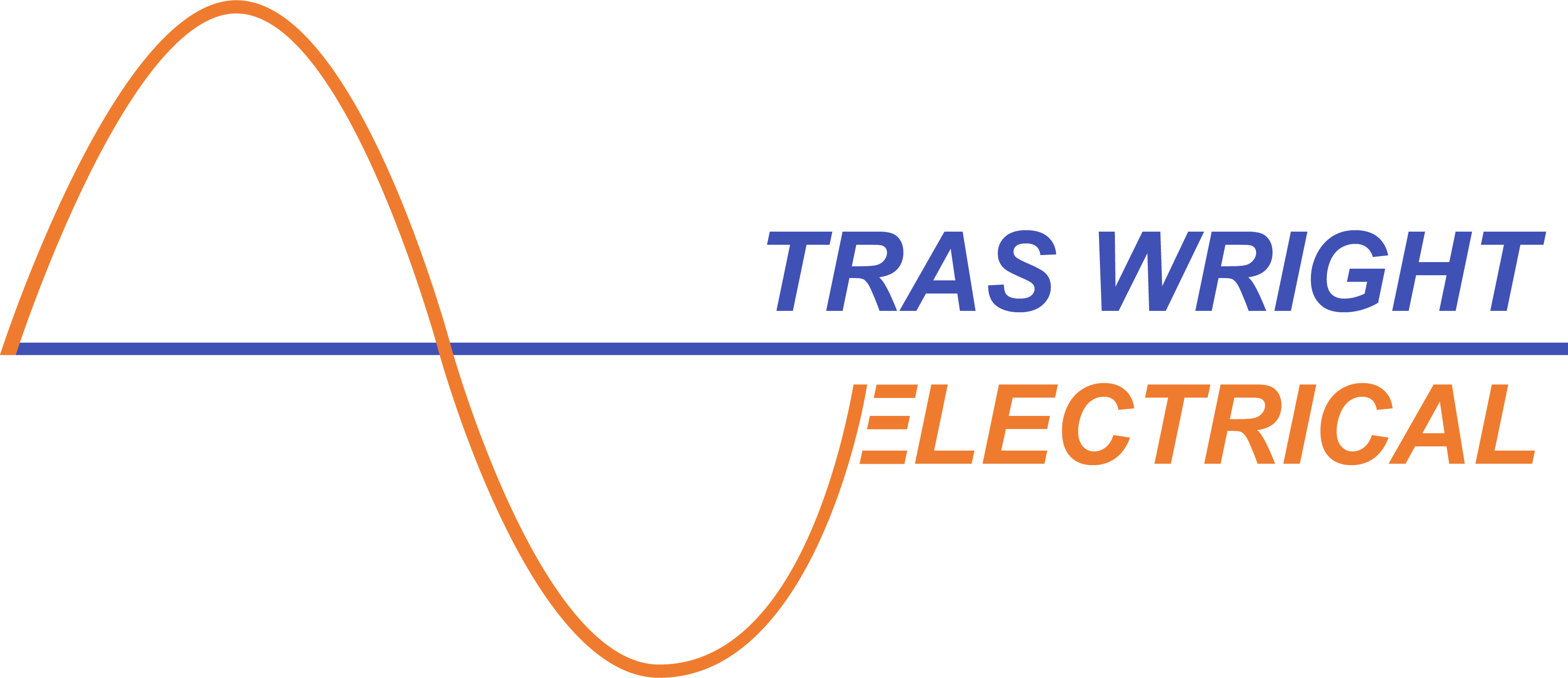 Tras Wright Electrical